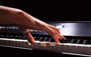 Диагноз – не-моцарт… надо ли педагогу переживать? заметка про обучение детей игре на фортепиано