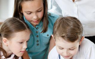 Особенности выбора учебных центров в россии
