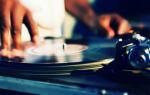 Какие стили есть в современной музыке?
