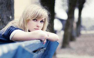 Как правильно подобрать репертуар подростку?