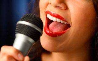 Как преодолеть зажатость в голосе?