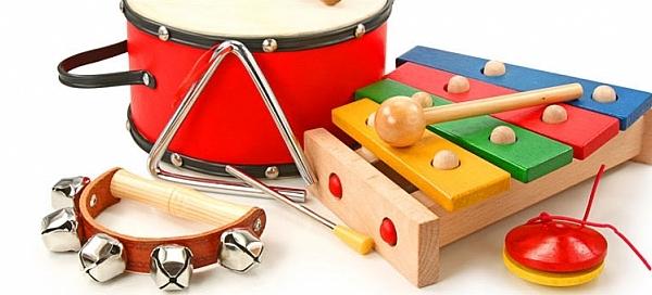 Про пользу игры на блокфлейте – инструмента гармоничного развития музыкальных способностей ребёнка