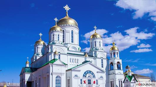 Новгородский цикл былин