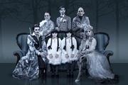 Громкие премьеры сезона 2014-2015 в музыкальных театрах России