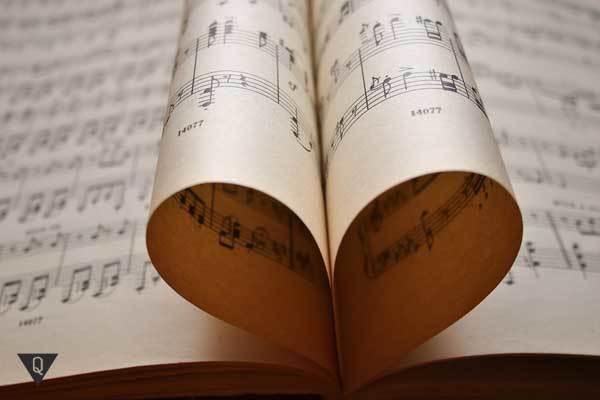 Влияние музыки на человека: интересные факты истории и современности