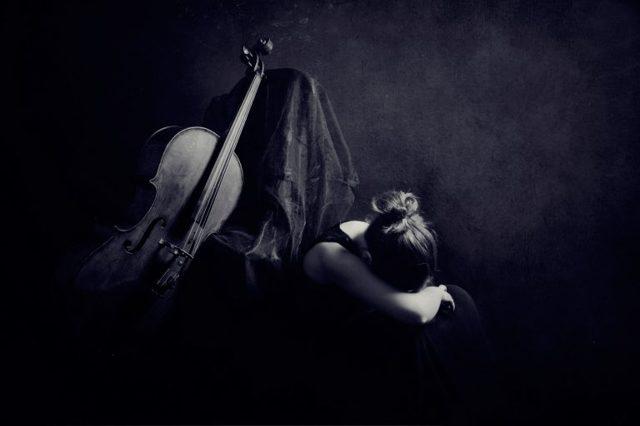 Лирические музыкальные произведения