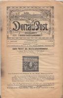 Музыка и почтовые марки: филателистическая Шопениана