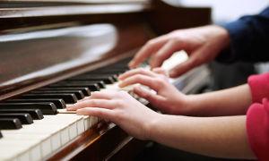 Сольфеджио и гармония: зачем их изучать