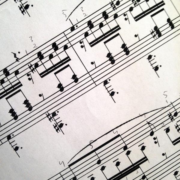 В помощь начинающему музыканту: 12 полезных приложений Вконтакте