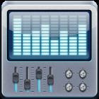 Интересные музыкальные приложения для android