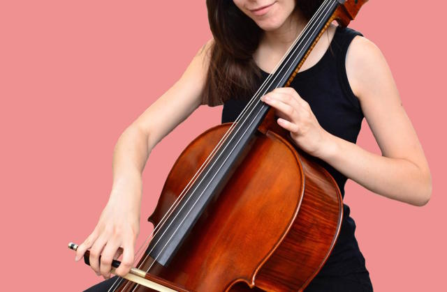 Музыкальная психология: воздействие музыки на человека