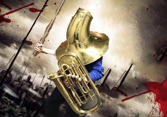 Что такое брасс-квинтет, диксиленд и биг-бенд? Виды джазовых ансамблей