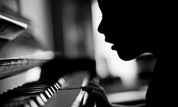 Какие бывают музыкальные профессии