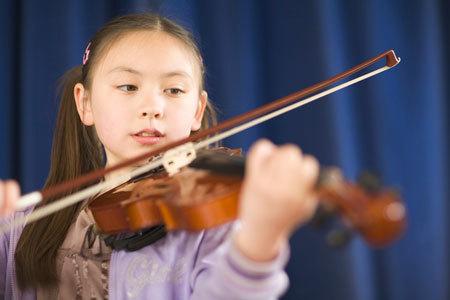 Где найти силы, чтобы продолжить занятия музыкой?