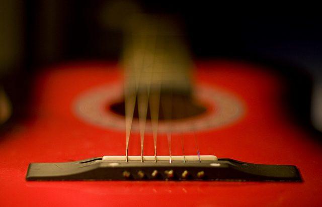 Как раскрутить музыкальную группу? 7 шагов к успеху
