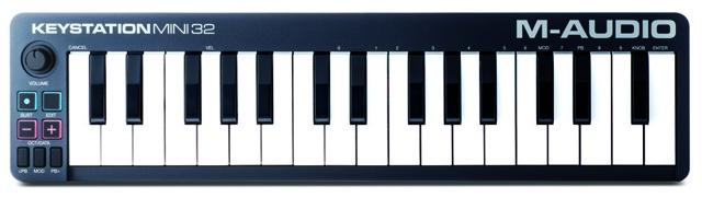 Как писать музыку на компьютере