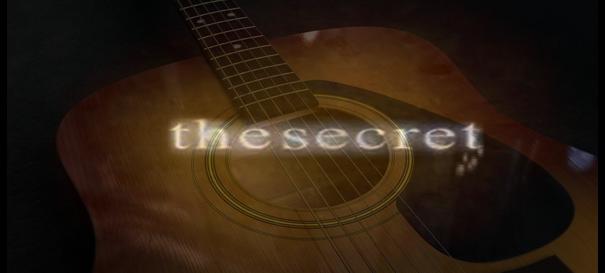 Способы игры на гитаре