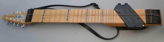 Факторы, влияющие на звучание бас гитары