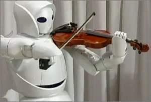 Как сделать из компьютера «оркестр»?