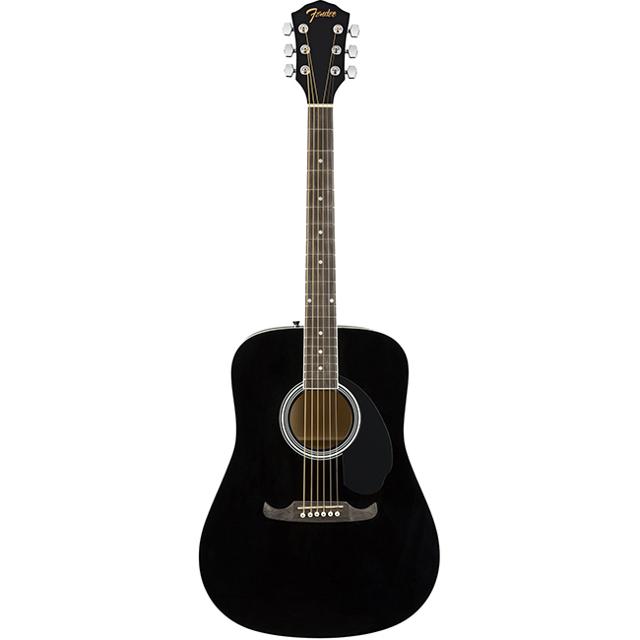 Акустическая гитара по оптимальной цене