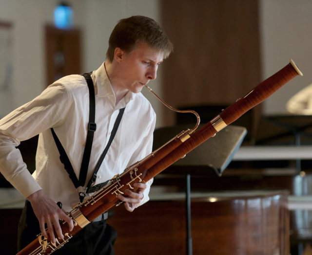 Мой опыт игры в оркестре: рассказ музыканта