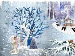 Тема Рождества в классической музыке