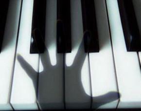 Ты чья? Страшилка про музыкальную школу! Творчество наших читателей.