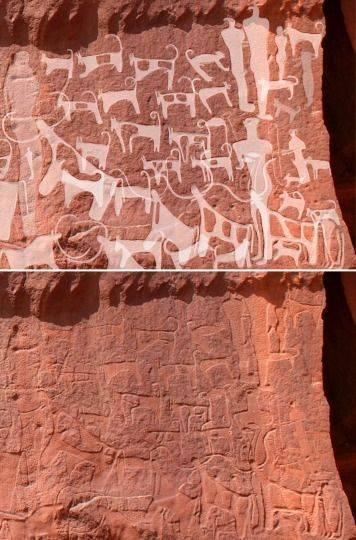 mузыкальная археология: самые интересные находки