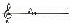 Мелизмы в музыке: основные виды украшений