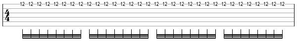 Основные приемы игры на гитаре