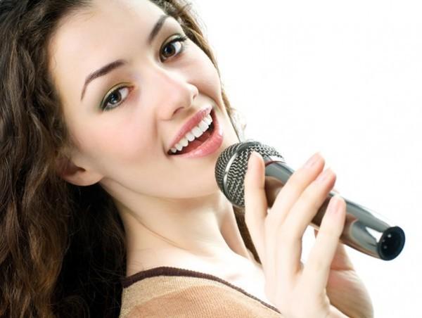 Репетиторы по вокалу: как найти лучшего из лучших?