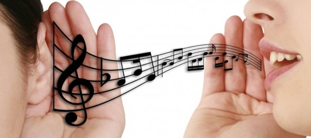 Музыкальные конкурсы на день рождения