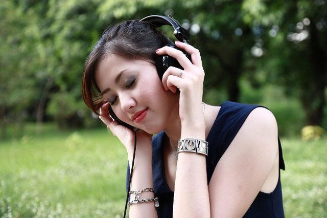 Подбор музыки на слух: гений или навык? Размышление