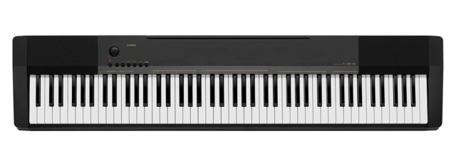 Какой синтезатор лучше выбрать для новичка