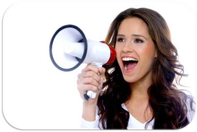 Всё, что вы хотели узнать о постановке голоса - Что это такое?