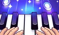Где поиграть на пианино?