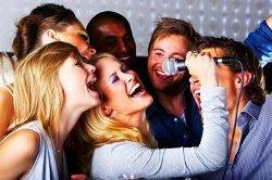 Как научиться красиво петь: основные правила вокала