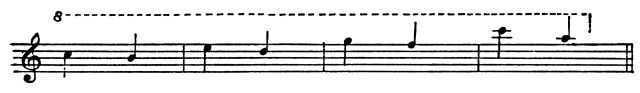 Виды гармоней, или, Чем различаются хромка и черепашка?