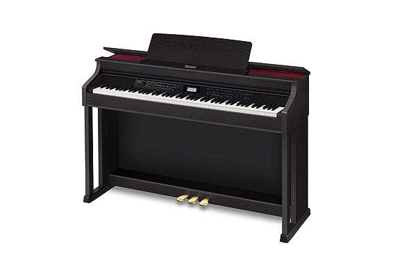 Рейтинг фирм-производителей фортепиано