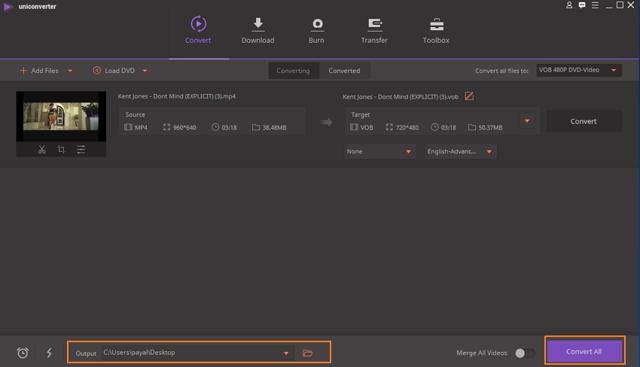 Сервис «Аудио+»: когда нужно записать аудиоролик быстро и недорого
