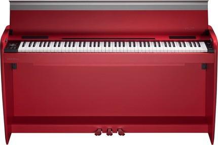 Чем отличаются пианино и фортепиано?