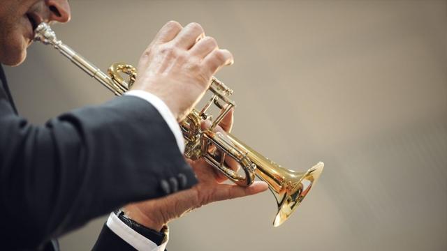 Проверка музыкального слуха: как это делается?